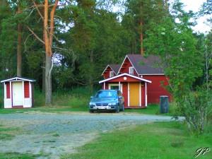 Kärsämäki-Suomela