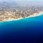 Rantaviiva Kypros