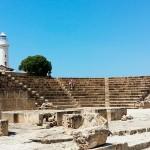 Amfiteatteri Majakka