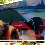 F1 Katsomo