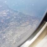 Antalya lentokenttä