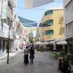 Nikosia Kreikka