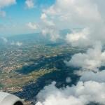 Pilveen