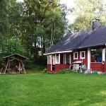 Roi-Kemijoki