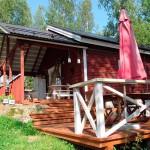 Hartola-Joutsa-Jääsjärvi